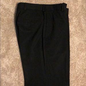 Brooks Brothers's Madison Dress pant